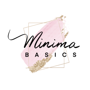 Minima-Basics-Main-Logo