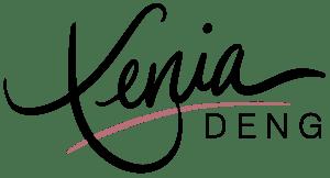 Xenia-Logo-3